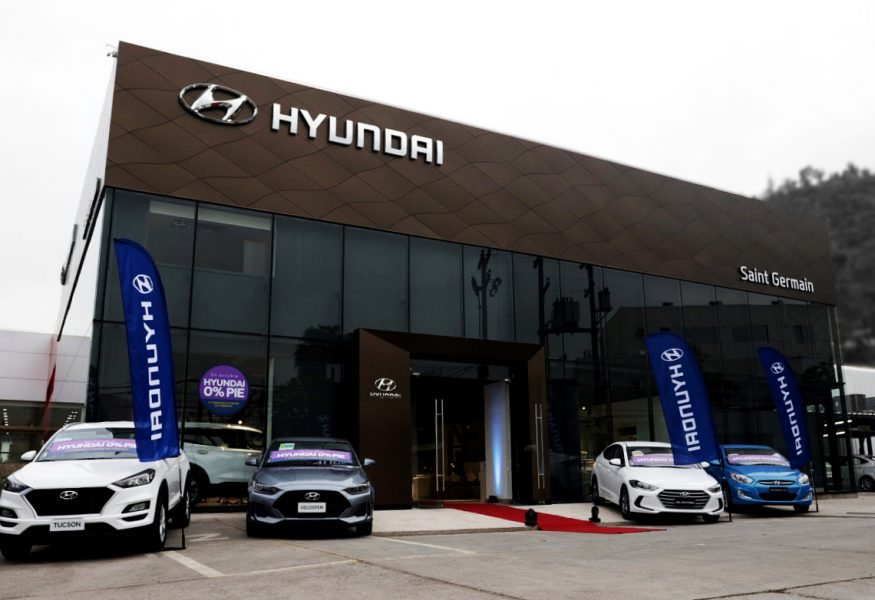 hyundai-saint-germain
